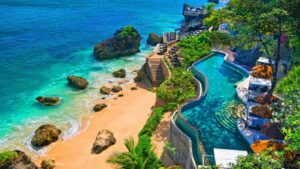Bali_Indonezia_Google_4_1