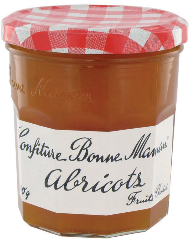 apricot-3045320001532